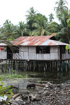 Lake Sentani homes on stilts [papua_0994]