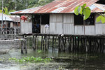 Lake Sentani homes on stilts [papua_1002]