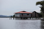 Lake Sentani homes on stilts [papua_1034]