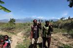 Papuan men [papua_5096]