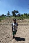 Papuan boy [papua_5120]