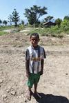 Papuan boy [papua_5121]