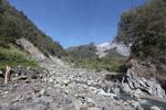 Highland river [papua_5175]