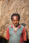 Papuan man [papua_5311]