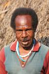 Papuan man [papua_5312]