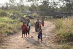 Papuan kids [papua_5315]