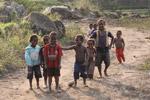 Papuan kids [papua_5317]