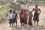 Papuan kids [papua_5318]