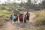 Papuan kids [papua_5319]