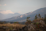 Baliem Valley landscape