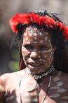Dani woman [papua_5731]
