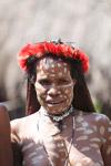 Dani woman [papua_5739]