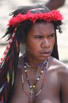 Dani woman [papua_5744]