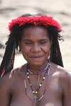 Dani woman [papua_5751]