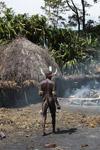 Papuan man [papua_5761]