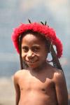 Papuan boy [papua_5832]