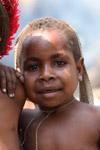 Papuan boy [papua_5843]