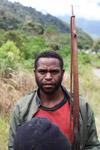 Mouley man near Syou [west-papua_0701]