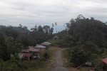 Village near Mokwam