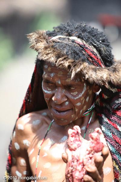 Dani woman [papua_5915]