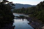Piñi-Piñi river [manu_0343]