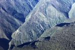 Aerial view of the road to Manu [peru_aerial_0078]
