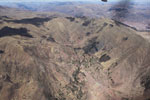 Andean valley [peru_aerial_0813]