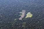 Remote Amazon ranch [peru_aerial_1120]