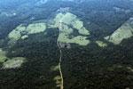 Transoceanica in Peru [peru_aerial_1140]