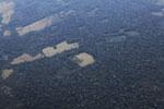 mosaic deforestation in the Peruvian Amazon [peru_aerial_1147]