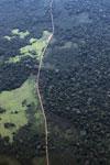 Transoceanica in Peru [peru_aerial_1150]