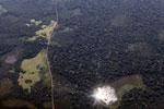 Transoceanica in Peru [peru_aerial_1153]