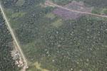 Transoceanica in Peru [peru_aerial_1169]