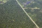 Transoceanica in Peru [peru_aerial_1172]