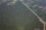Transoceanica in Peru [peru_aerial_1178]