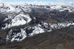 Andean peaks [peru_aerial_1728]