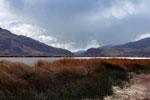 Huacarpay lake [wayquecha-andes_0045]
