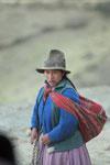 Quechua woman [wayquecha-andes_0080]