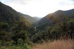 Kosnipata Valley