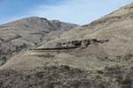 Pre-Inca ruins [wayquecha-andes_0721]