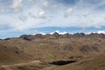 High Andes [wayquecha-andes_0751]