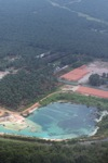 Palm oil facility in Malaysia -- sabah_0013