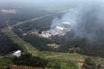 Palm oil facility in Malaysia -- sabah_0018