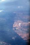 Oil palm on peatland -- sabah_0043