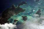 Islands off Northern Borneo -- sabah_0063