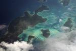 Islands off Northern Borneo -- sabah_0065