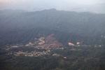 Deforestation -- sabah_0089