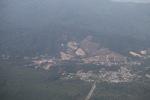 Deforestation -- sabah_0090
