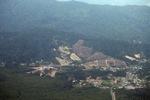 Deforestation -- sabah_0091