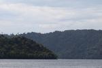 Sapi Island -- sabah_0131